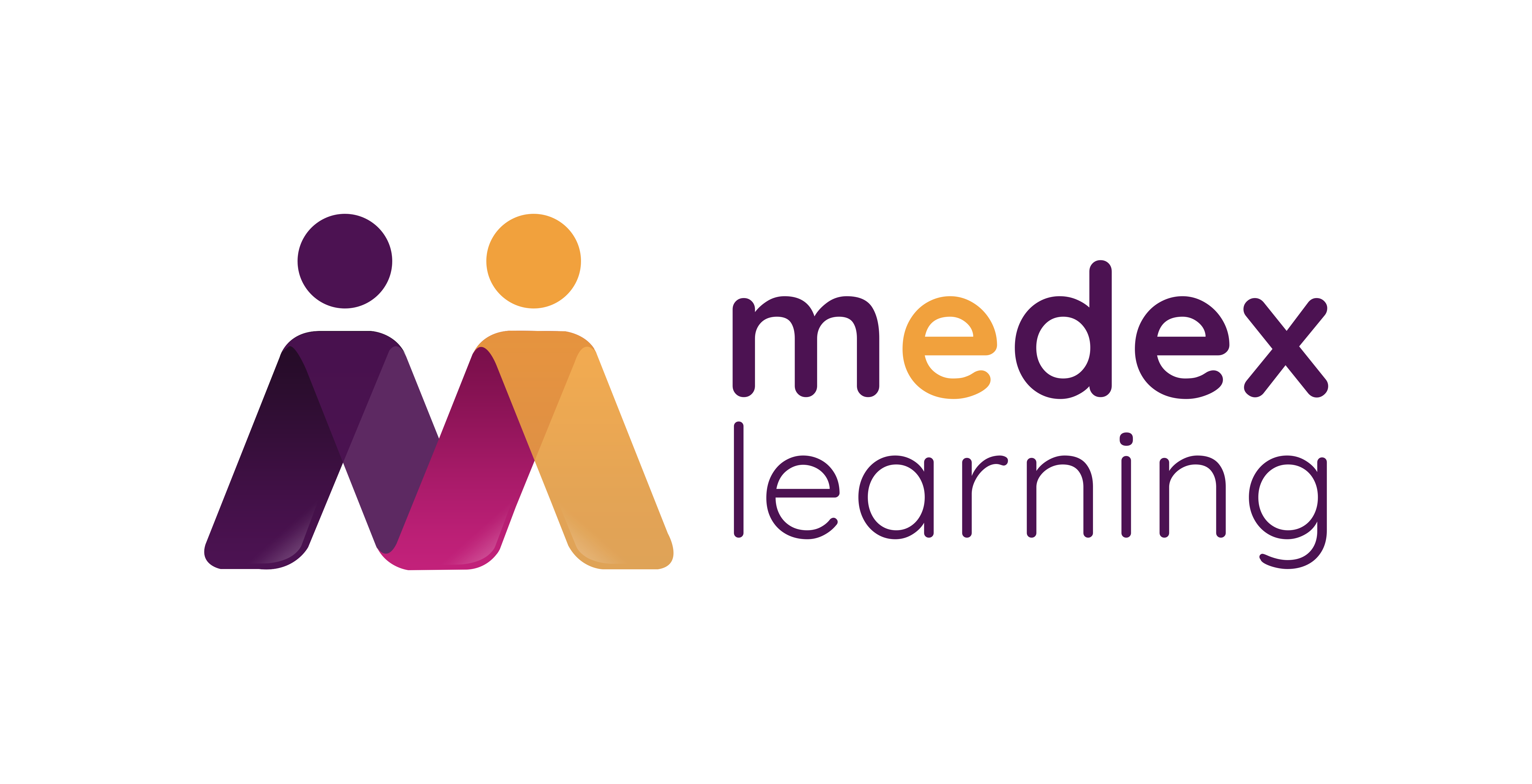 Medex Logo